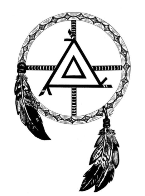 native american symbols thesymbolsnet - HD2020×2923