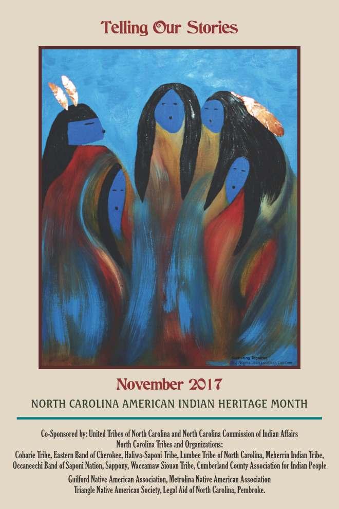NCCIA_Poster_2017_Heritage Month.jpg